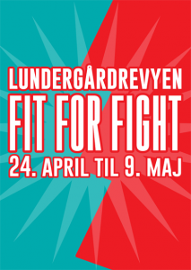 FIT-FOR-FIGHT_A4