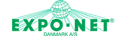 exponet_logo
