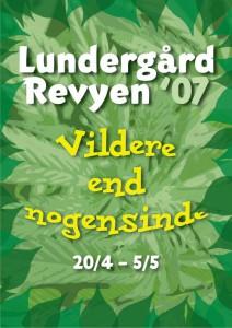 lundergaard-2007