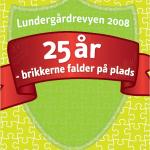 lundergaard-2008