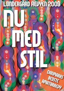 lundergaard-2009