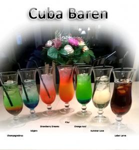cuba_baren