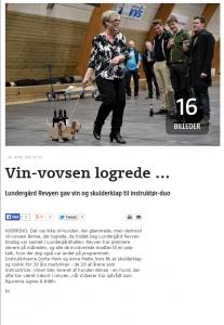 nordjyske_hjoerring_2015_04_08