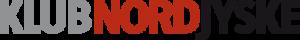 klubnordjyske_logo