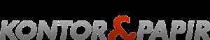 kontor_papir_logo2